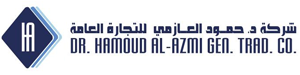 Alazmi Medical Group